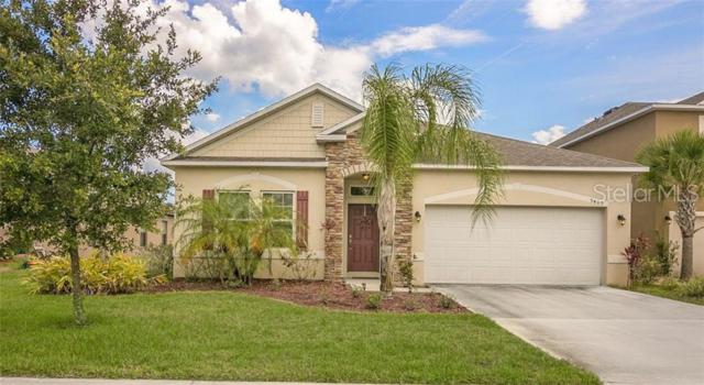 5405 Brilliance Circle, Cocoa, FL 32926 (MLS #O5789605) :: The Duncan Duo Team