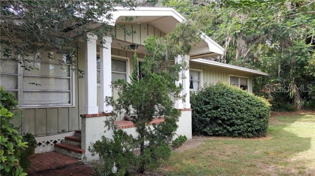 9053 Ron Den Lane, Windermere, FL 34786 (MLS #O5789612) :: Florida Life Real Estate Group