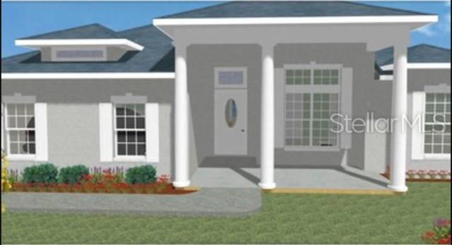 5936 Granada Boulevard, Sebring, FL 33872 (MLS #O5789617) :: Rabell Realty Group