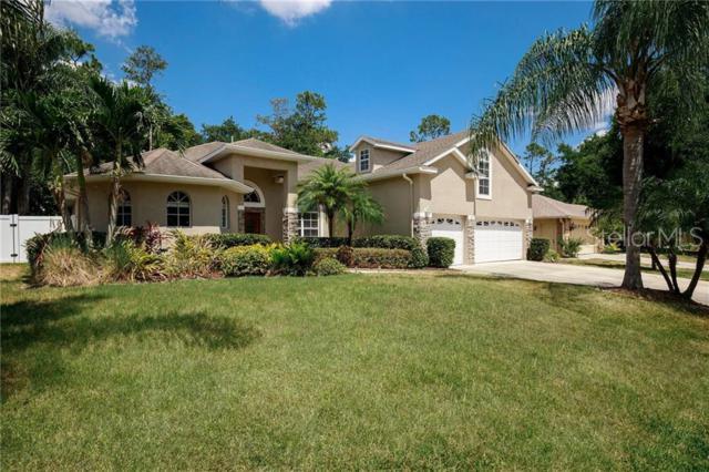 9762 Bay Vista Estates Boulevard #4, Orlando, FL 32836 (MLS #O5789698) :: The Duncan Duo Team