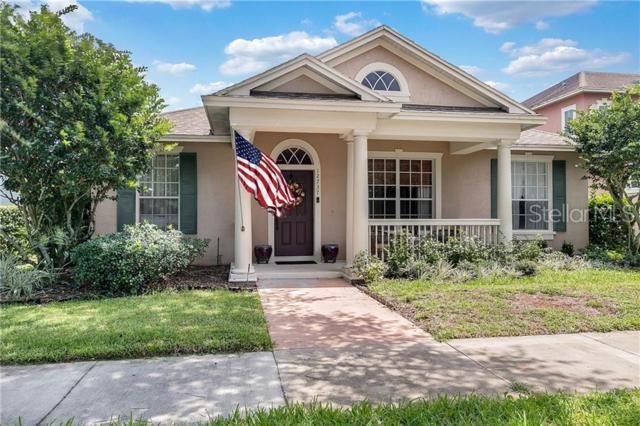 12737 Holdenbury Lane, Windermere, FL 34786 (MLS #O5789719) :: Bustamante Real Estate