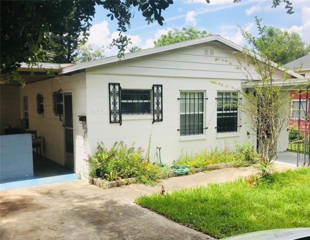 2507 Kilgore Street, Orlando, FL 32803 (MLS #O5789818) :: The Duncan Duo Team
