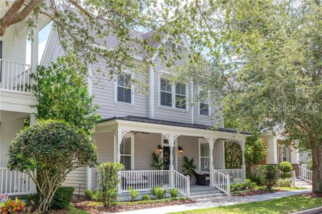 1571 Hanks Avenue, Orlando, FL 32814 (MLS #O5789830) :: Your Florida House Team