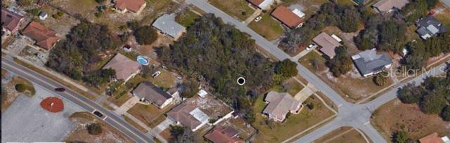 981 Wilmington Drive, Deltona, FL 32725 (MLS #O5789879) :: Advanta Realty