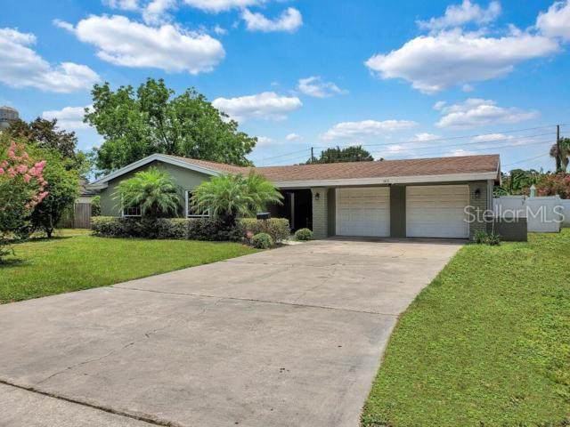 1435 Oxford Road, Maitland, FL 32751 (MLS #O5789959) :: Bridge Realty Group
