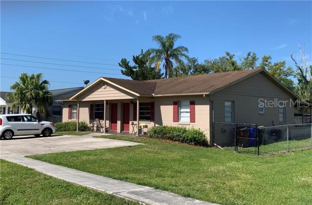 1606 Indiana Avenue, Saint Cloud, FL 34769 (MLS #O5789960) :: The Duncan Duo Team