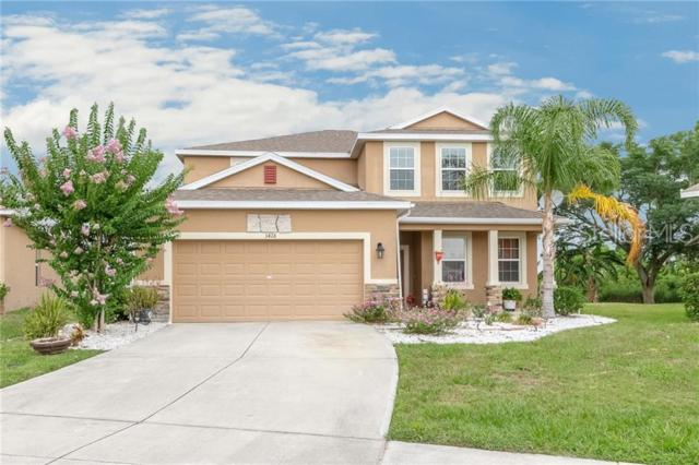 Address Not Published, Winter Haven, FL 33881 (MLS #O5789966) :: Florida Real Estate Sellers at Keller Williams Realty