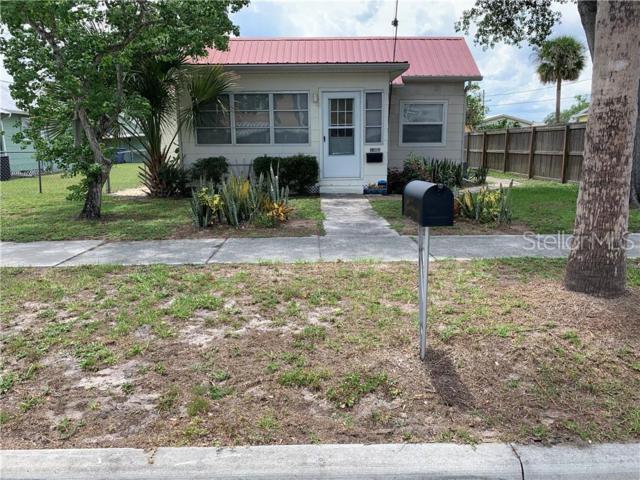 1406 Massachusetts Avenue, Saint Cloud, FL 34769 (MLS #O5789981) :: Cartwright Realty