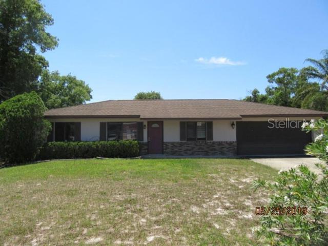 1493 Chatsworth Avenue, Deltona, FL 32738 (MLS #O5789992) :: The Duncan Duo Team