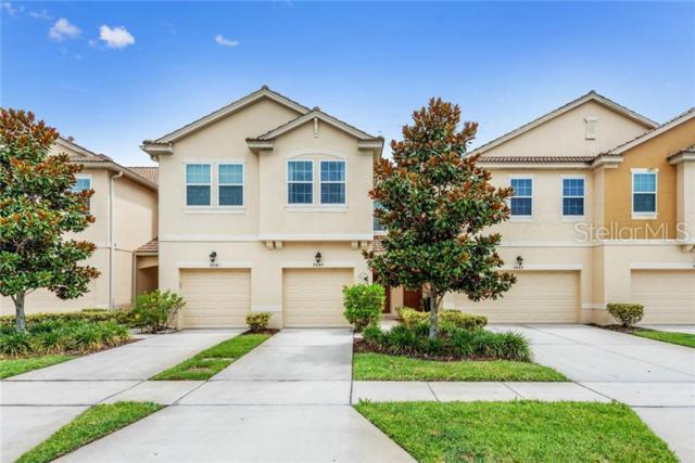 9045 Shepton Street, Orlando, FL 32825 (MLS #O5789993) :: The Duncan Duo Team