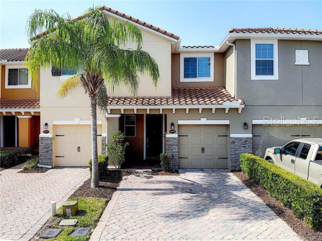 1975 Silverweed Way, Oviedo, FL 32765 (MLS #O5790000) :: Premium Properties Real Estate Services