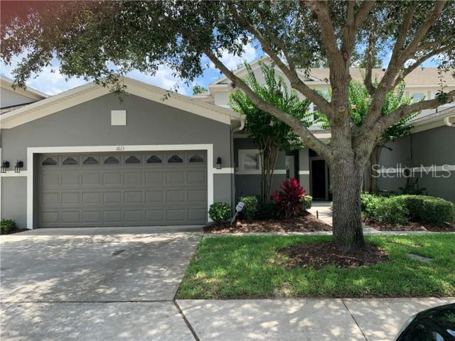 1613 Travertine Terrace, Sanford, FL 32771 (MLS #O5790089) :: Griffin Group
