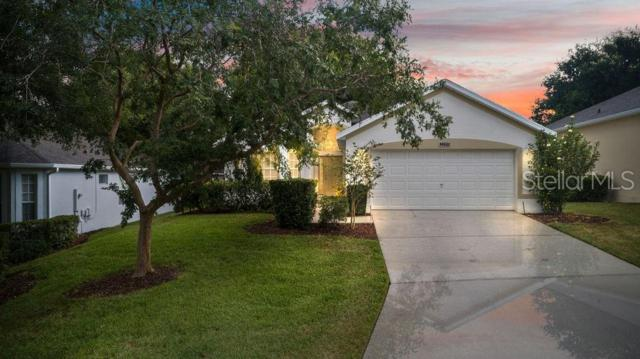 2295 Edmonton Court, Clermont, FL 34711 (MLS #O5790109) :: The Duncan Duo Team