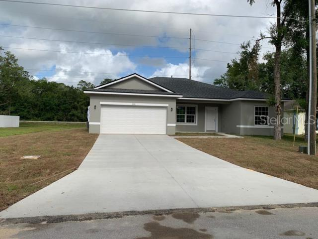 Address Not Published, Poinciana, FL 34759 (MLS #O5790131) :: Premium Properties Real Estate Services