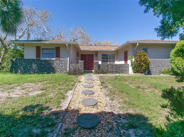 102 Siena Place, North Port, FL 34287 (MLS #O5790185) :: The Duncan Duo Team