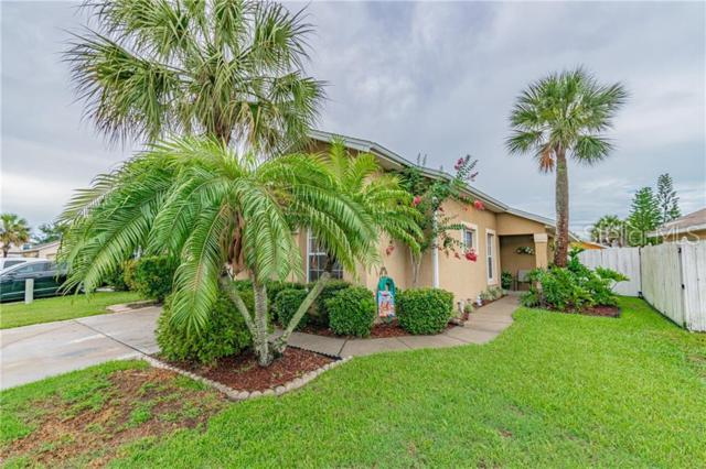 2603 Spring Hill Drive, Kissimmee, FL 34743 (MLS #O5790202) :: Cartwright Realty