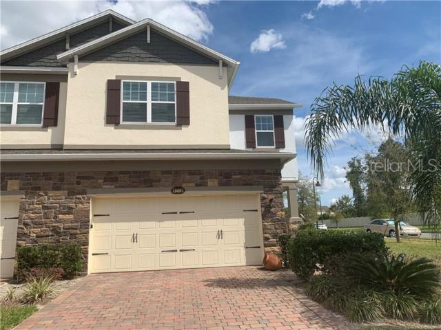 15691 Orange Harvest Loop, Winter Garden, FL 34787 (MLS #O5790224) :: Godwin Realty Group