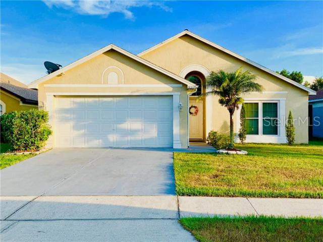 8374 Fort Thomas Way, Orlando, FL 32822 (MLS #O5790237) :: Cartwright Realty