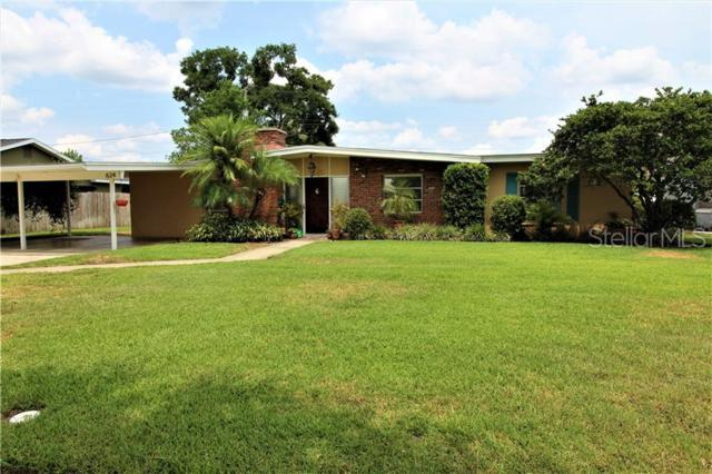 624 Brechin Drive, Winter Park, FL 32792 (MLS #O5790273) :: Team 54