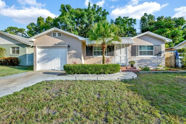 4130 57TH Avenue N, St Petersburg, FL 33714 (MLS #O5790275) :: The Duncan Duo Team