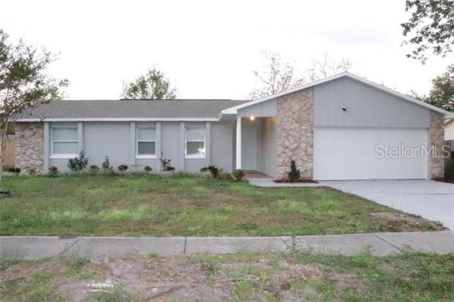 9762 Poplarwood Court, Orlando, FL 32825 (MLS #O5790286) :: The Duncan Duo Team