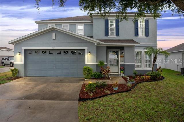 3078 Leflore Lane #3, Orlando, FL 32833 (MLS #O5790344) :: The Duncan Duo Team