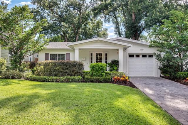 3004 Helen Avenue, Orlando, FL 32804 (MLS #O5790365) :: Advanta Realty