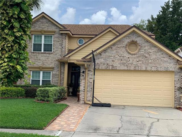 2258 Milltowne Way, Lake Mary, FL 32746 (MLS #O5790382) :: Premium Properties Real Estate Services