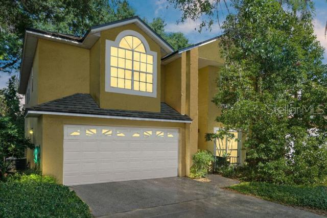 440 Opal Court, Altamonte Springs, FL 32714 (MLS #O5790429) :: White Sands Realty Group