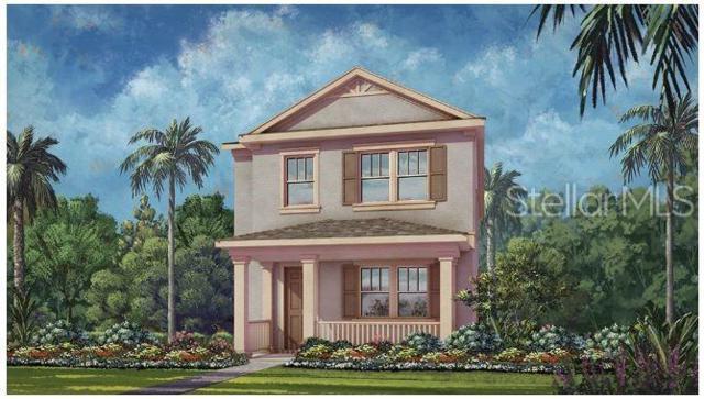 15555 Gwinnnett Drive, Winter Garden, FL 34787 (MLS #O5790449) :: Bustamante Real Estate