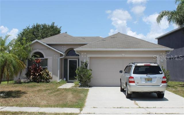 4760 Petal Pawpaw Lane, Saint Cloud, FL 34772 (MLS #O5790481) :: The Duncan Duo Team