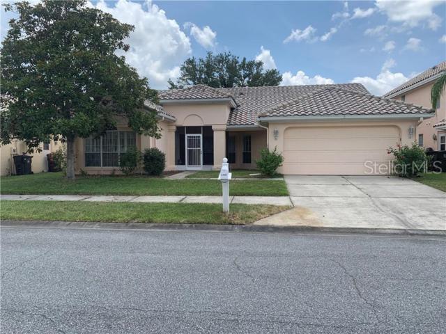 6440 Pinewood Drive, Orlando, FL 32822 (MLS #O5790485) :: Baird Realty Group