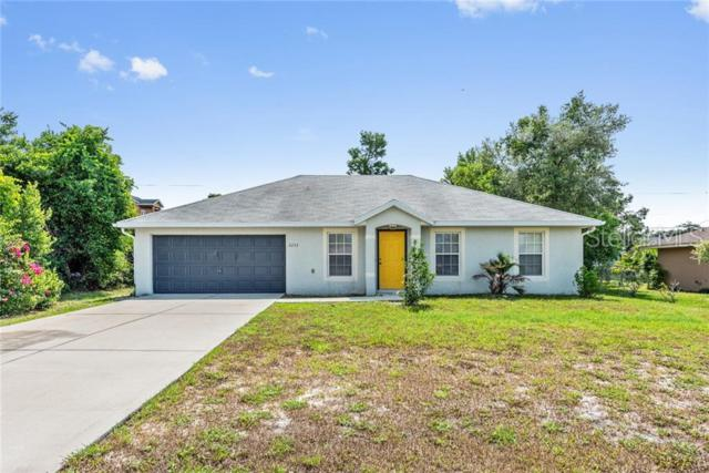 2233 Banbury Avenue, Deltona, FL 32725 (MLS #O5790498) :: The Duncan Duo Team