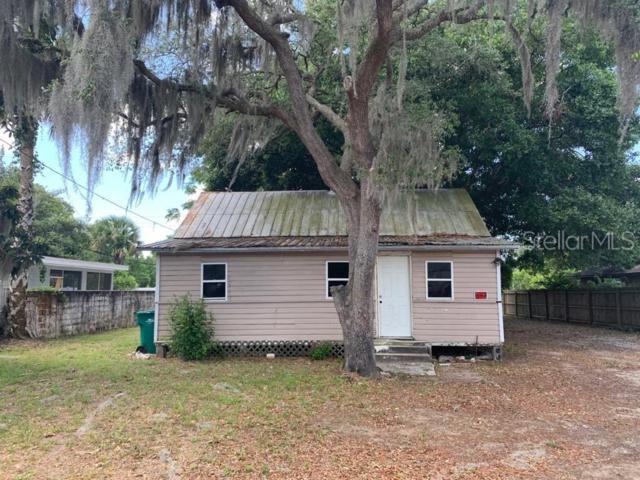 Address Not Published, Eustis, FL 32726 (MLS #O5790509) :: The Duncan Duo Team