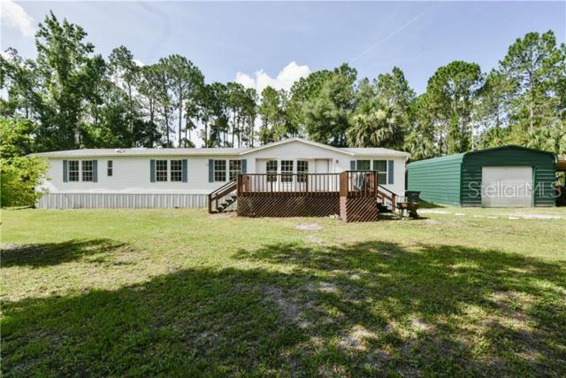 1735 Marsh Way, Geneva, FL 32732 (MLS #O5790517) :: Godwin Realty Group