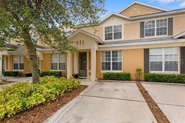 2548 Maneshaw Lane, Kissimmee, FL 34747 (MLS #O5790528) :: Lockhart & Walseth Team, Realtors