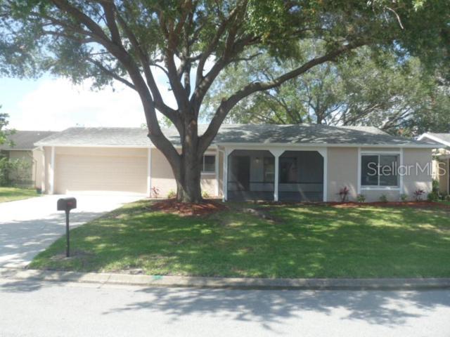 4928 Lady Bug Place, Orlando, FL 32821 (MLS #O5790531) :: Baird Realty Group