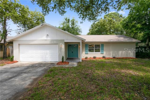 1514 Sparrow Street, Longwood, FL 32750 (MLS #O5790548) :: The Duncan Duo Team