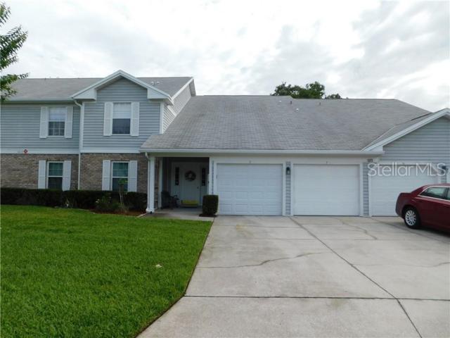 5273 Tunbridge Wells Lane #1608, Orlando, FL 32812 (MLS #O5790549) :: Gate Arty & the Group - Keller Williams Realty Smart