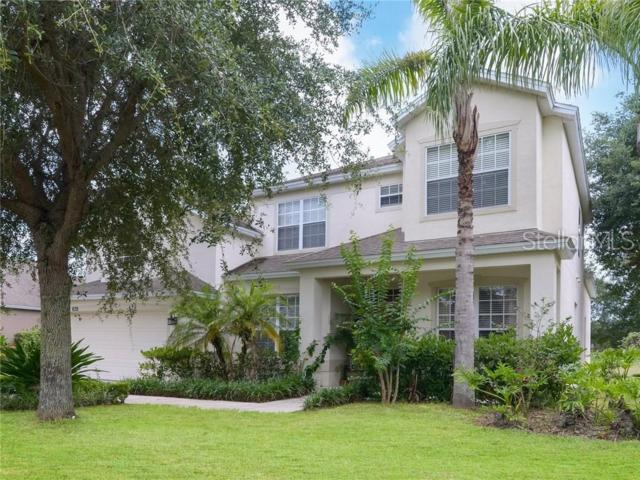 Address Not Published, Apopka, FL 32712 (MLS #O5790557) :: The Duncan Duo Team