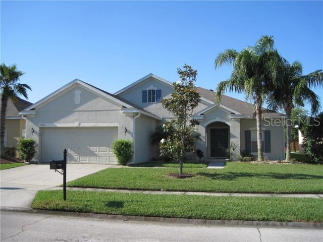 17708 Sterling Pond Lane, Orlando, FL 32820 (MLS #O5790578) :: Baird Realty Group