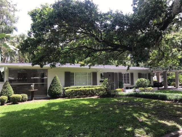 1515 Arlington Street, Orlando, FL 32805 (MLS #O5790579) :: The Duncan Duo Team