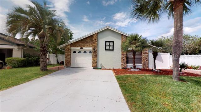 2811 Autumn Green Drive, Orlando, FL 32822 (MLS #O5790611) :: Baird Realty Group