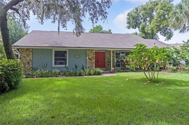 4133 Winderlakes Drive, Orlando, FL 32835 (MLS #O5790640) :: Bridge Realty Group