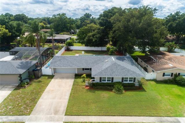 3617 Oakview Drive, Orlando, FL 32812 (MLS #O5790669) :: Armel Real Estate