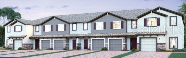 116 Cedar Bark Lane, Sanford, FL 32771 (MLS #O5790683) :: The Duncan Duo Team
