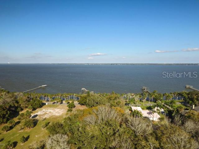 Address Not Published, Cocoa, FL 32926 (MLS #O5790693) :: Griffin Group