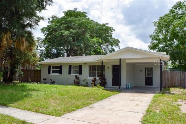 4138 Westgate Road, Orlando, FL 32808 (MLS #O5790733) :: The Duncan Duo Team