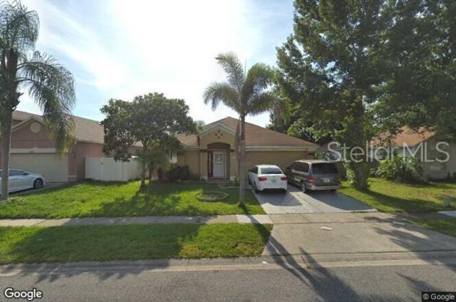 8655 Fort Jefferson Boulevard, Orlando, FL 32822 (MLS #O5790738) :: Baird Realty Group