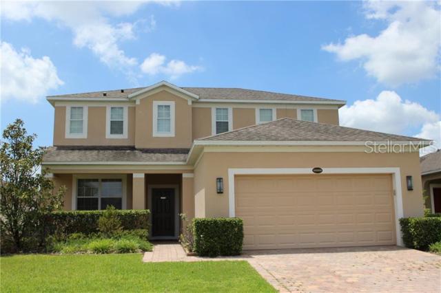 10050 Malmsbury Road, Orlando, FL 32829 (MLS #O5790749) :: Cartwright Realty